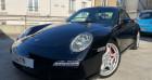 Porsche 911 Type 997 IV (997) Carrera S  à VERTOU 44