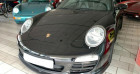 Porsche 911 Type 997 IV (997) Carrera Noir à Boulogne-Billancourt 92