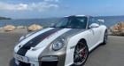 Porsche 911 Type 997 IV (997) GT3 Blanc 2009 - annonce de voiture en vente sur Auto Sélection.com