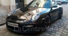 Porsche 911 Type 997 TYPE 997 (997) (2) 3.6 530 GT2 Noir à Versailles 78