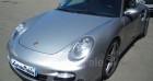 Porsche 911 Type 997 TYPE 997 (997) 3.6 480 TURBO TIPTRONIC S Gris à LE COTEAU 42