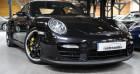 Annonce Porsche 911 Type 997 à Arras