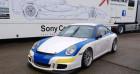 Porsche 911 Type 997 TYPE 997 GT3 CUP Blanc à Paris 75