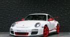 Porsche 911 Type 997 Type 997 GT3 RS 3.8L  à CHAVILLE 92