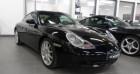 Porsche 911 (996) 300CH CARRERA 4 82mkm Noir à Jouy-le-potier 45