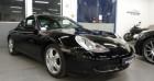 Porsche 911 (996) 300CH CARRERA 4 TIPTRONIC Noir à Jouy-le-potier 45