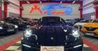 Porsche 911 (Type 992 ) coupe carrera s 450ch PDK  à Brie-Comte-Robert 77