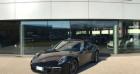 Porsche 911 # 911 3.0 Carrera S Coupé, 1ere Main, 15550Kms Noir à Mudaison 34