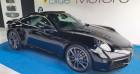 Porsche 911 / 992 Carrera 4 385CH  2020 - annonce de voiture en vente sur Auto Sélection.com