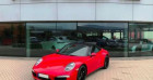 Porsche 911 # Carrera 4S, 1ere Main, Inclus Carte Grise, Malus écolo Rouge à Mudaison 34