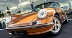 Porsche 911 - E - MANUAL - FULL RESTORATION  à IZEGEM 88