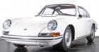 Porsche 911 1966 2.0 L - S.W.B. SERIE 0  à Reggio Emilia 42