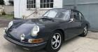 Porsche 911 2.0 L S Gris à Waterlo 14