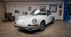 Porsche 911 2.2 S  à Neuilly-sur-Seine 92