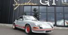 Porsche 911 2.7 RS replique  à SAINT ETIENNE 42