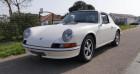 Porsche 911 2L4 T  à Saint-Sulpice-de-Royan 17