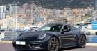 Porsche 911 3.0 450ch 4S JACKY ICKX Noir à MONACO 98