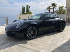 Porsche 911 3.0 CARRERA PDK Noir à BEAUPUY 31