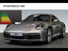 Porsche 911 3.0 CARRERA PDK Gris à BEAUPUY 31