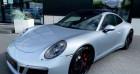Porsche 911 3.0 GTS Coupe 7Vit Pano Carbon Pack 12800km Gris à Kampenhout 19