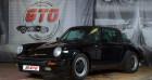 Porsche 911 3,2 boite g50 Noir à PERIGNY 17