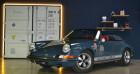 Porsche 911 3.2 speedster  à SAINT ETIENNE 42