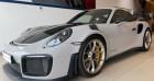Porsche 911 3.8 700ch GT2 RS PDK  à Orléans 45