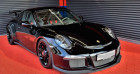 Porsche 911 3.8 GT3  476 (10/2014) Noir à Saint Patrice 37