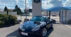 Porsche 911 300ch Carrera 4 BV6 Noir à LA RAVOIRE 73