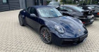 Porsche 911 4S PDK - SPORT CHRONO - BOSE - FABRIEKSGARAN Bleu à Brugge 80