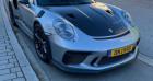 Porsche 911 911 4.0 GT3 RS Gris à WOLKRANGE 67
