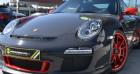 Porsche 911 911/977 GT3 RS 3.8i MK II  à COURTRAI 85
