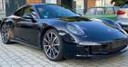 Porsche 911 911 CARRERA 4S PDK Noir à Remich L-