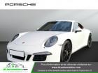 Porsche 911 911 Carrera Coupé 3.8i 430 / GTS Blanc à Beaupuy 31
