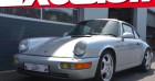 Porsche 911 964 carrera 2 3.6l 250 cv 9 Gris à LA BAULE 44