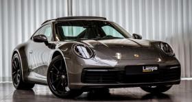 Porsche 911 occasion à Hooglede - Gits