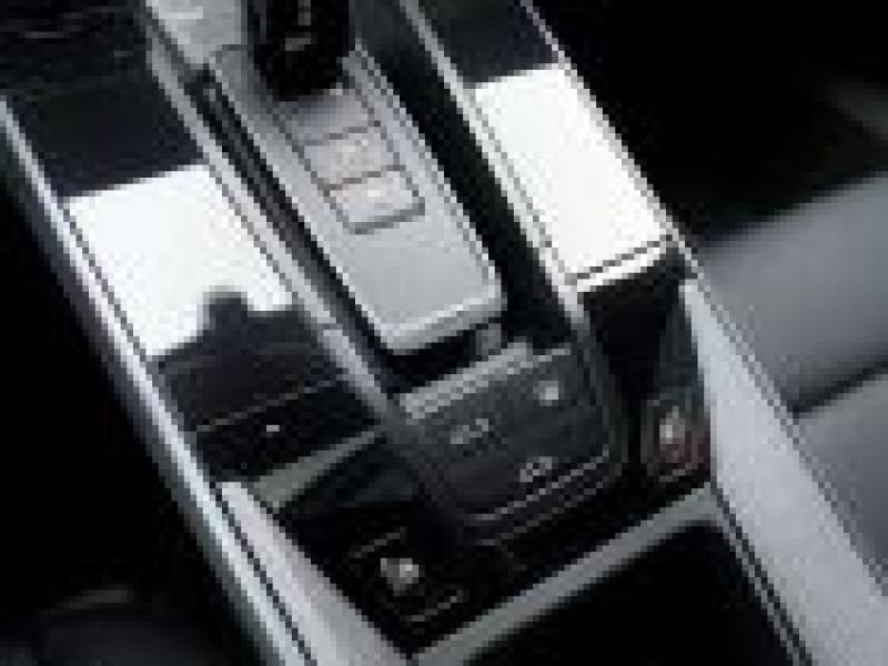 Porsche 911 992 3.0 Carrera PDK Noir occasion à BEAUPUY - photo n°8