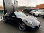 Porsche 911 992 3.0 Carrera PDK Noir à BEAUPUY 31