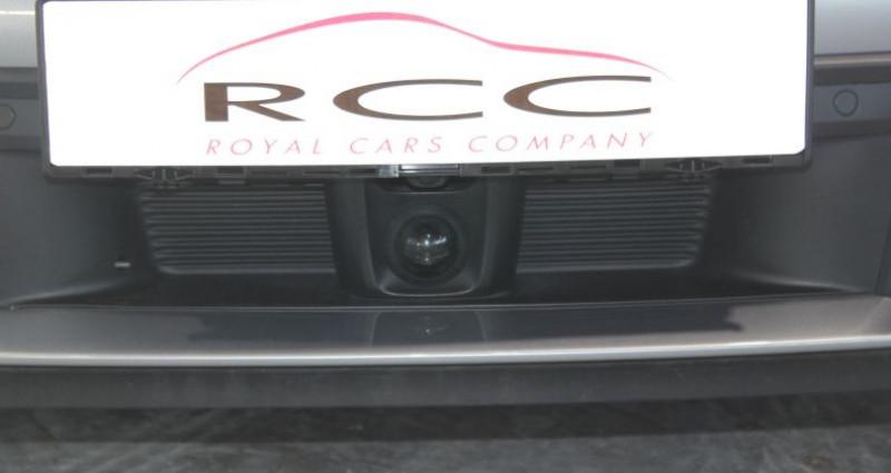 Porsche 911 992 Carrera S Cabriolet Gris occasion à Le Port Marly - photo n°5