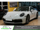 Porsche 911 992 Carrera S Coupé 3.0i 450 PDK Blanc à Beaupuy 31