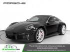 Porsche 911 992 Carrera S Coupé 3.0i 450 PDK Noir à Beaupuy 31