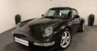 Porsche 911 993 3,6 CARRERA 4 93000km ETAT EXCEPTIONNEL NB OPTIONS Noir à Villeneuve Loubet 06