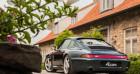 Porsche 911 993 - C4S - MANUAL - OPEN ROOF - BELGIAN Vert à IZEGEM 88