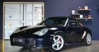 Porsche 911 996 4S  à SAINT ETIENNE 42