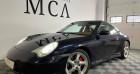 Porsche 911 996 carrera 4s 3.6l 320 ch 2003  à Decines-Charpieu 69