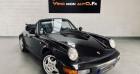 Porsche 911 CABRIOLET CARRERA 2  à TAVERNY 95