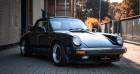 Porsche 911 CARRERA 3.2 CABRIO  à Reggio Emilia 42