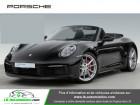 Porsche 911 Carrera 4S Coupé 3.0i 450 PDK Noir à Beaupuy 31
