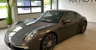 Porsche 911 Carrera 4s  2015 - annonce de voiture en vente sur Auto Sélection.com