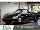 Porsche 911 Carrera Cabriolet 3.0i 450 / GTS PDK Noir à Beaupuy 31